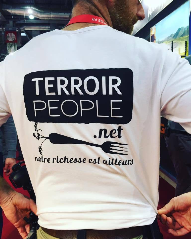 Terroir People Raphael Kann