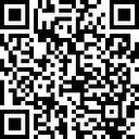Scan to follow us on Weibo (=Facebook chinois)