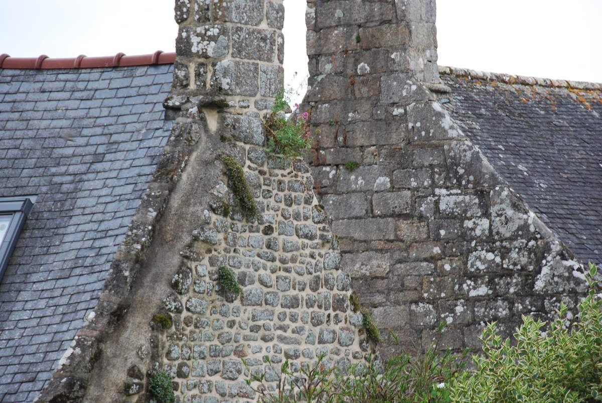 Chez moi-Images de Bretagne