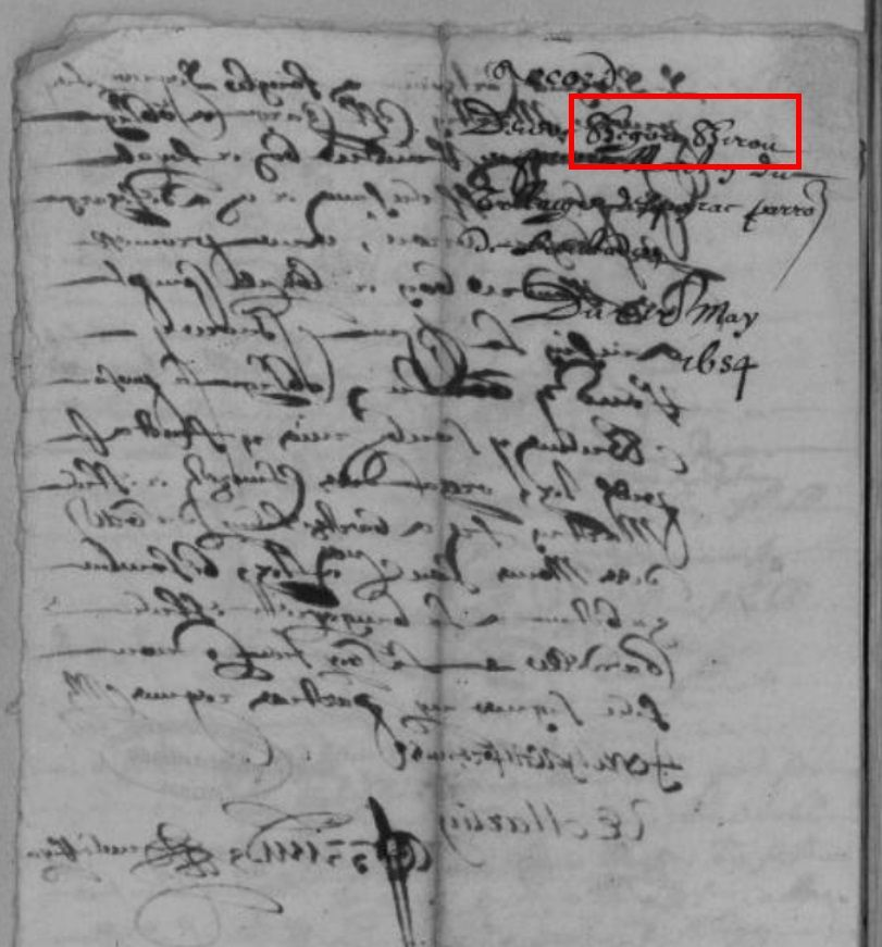 Source : AD Aveyron http://archives.aveyron.fr/ark:/11971/vta988545b6ce1518f0/daoloc/0/layout:table/idsearch:RECH_30b2647f24b2a4950560478f90eee48a#id:1346651695