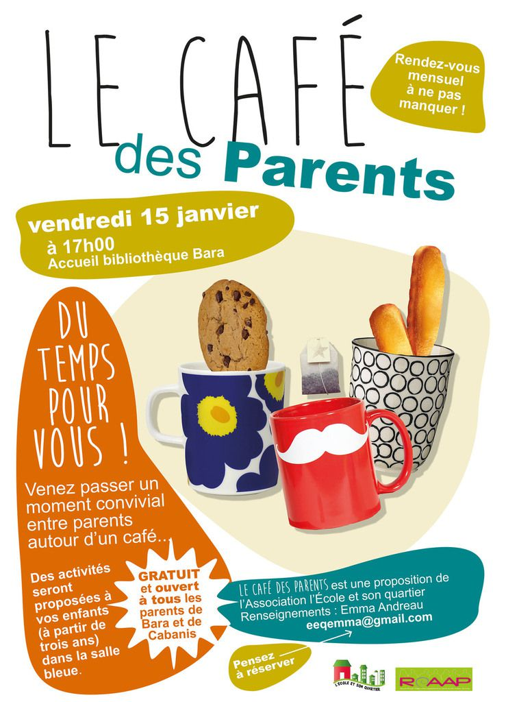 Site rencontre parents celibataires quebec