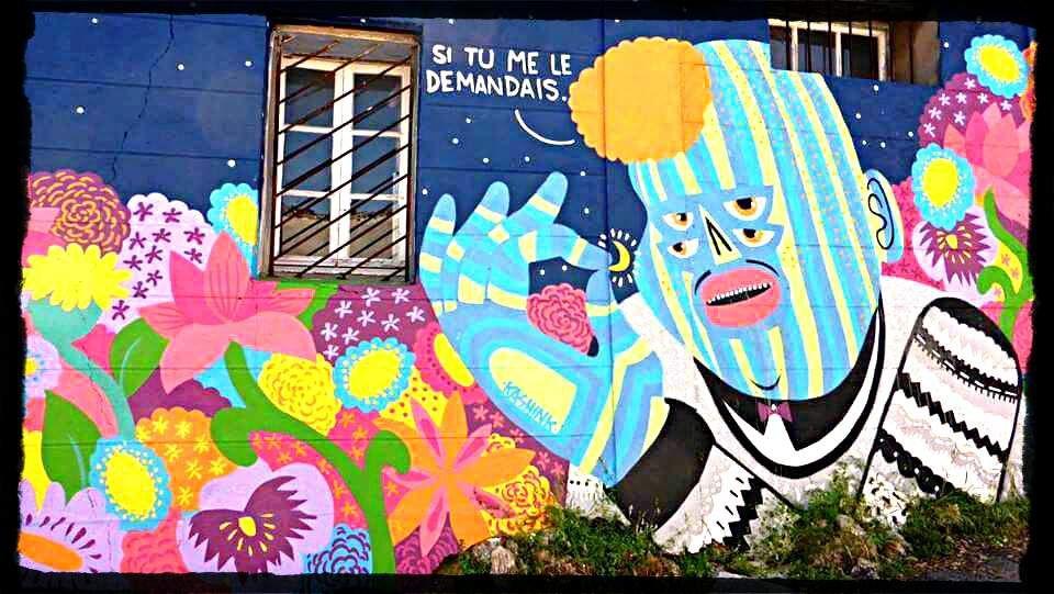 Avec K-Live, Sète en tête des manifestations culturbaines.....