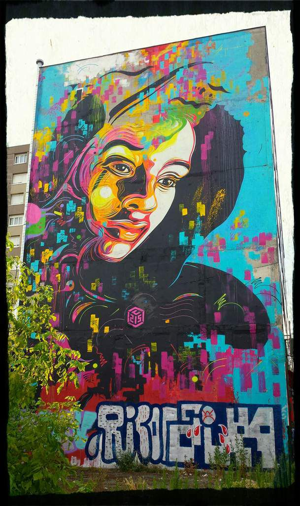 C215 menace de quitter Vitry !