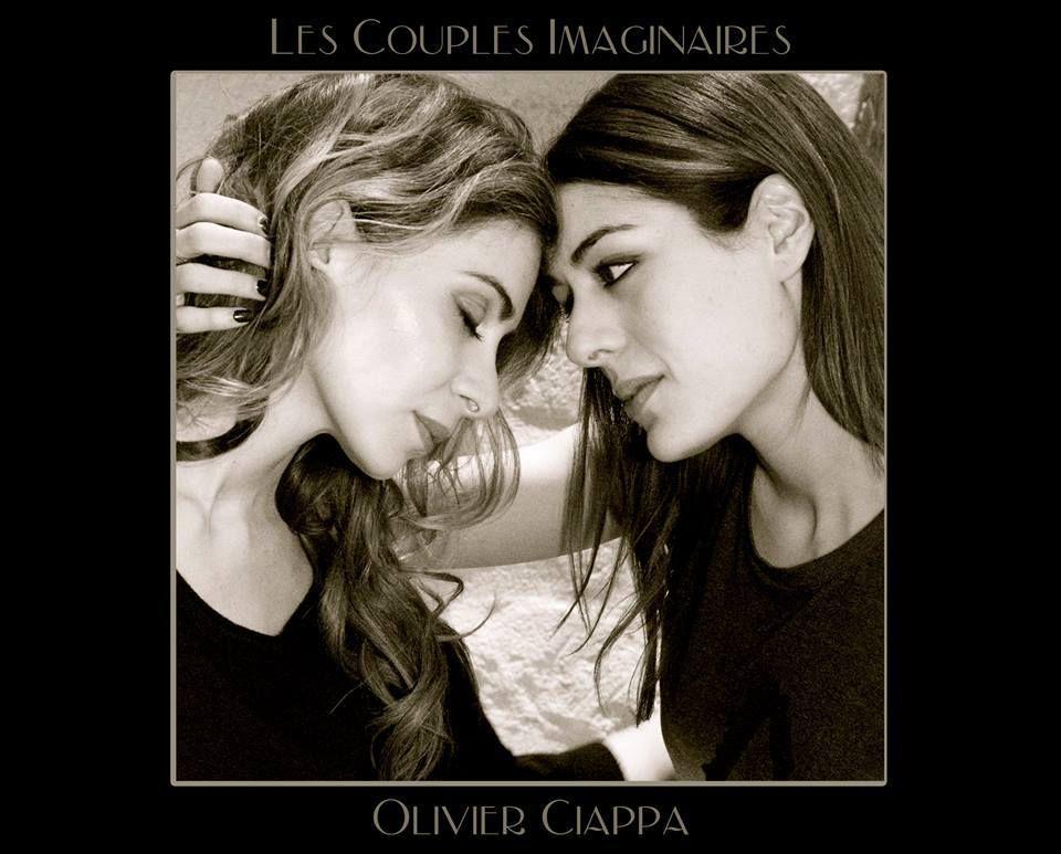 Pas si rose la vie d'Olivier Ciappa à Toulouse.