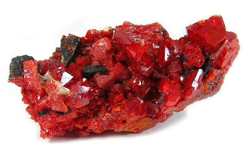 https://commons.wikimedia.org/wiki/File:Realgar-65669.jpg
