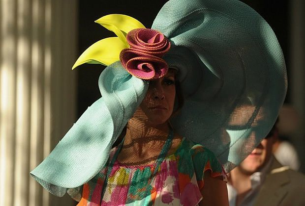 http://www.madmoizelle.com/chapeaux-kentucky-derby-103706