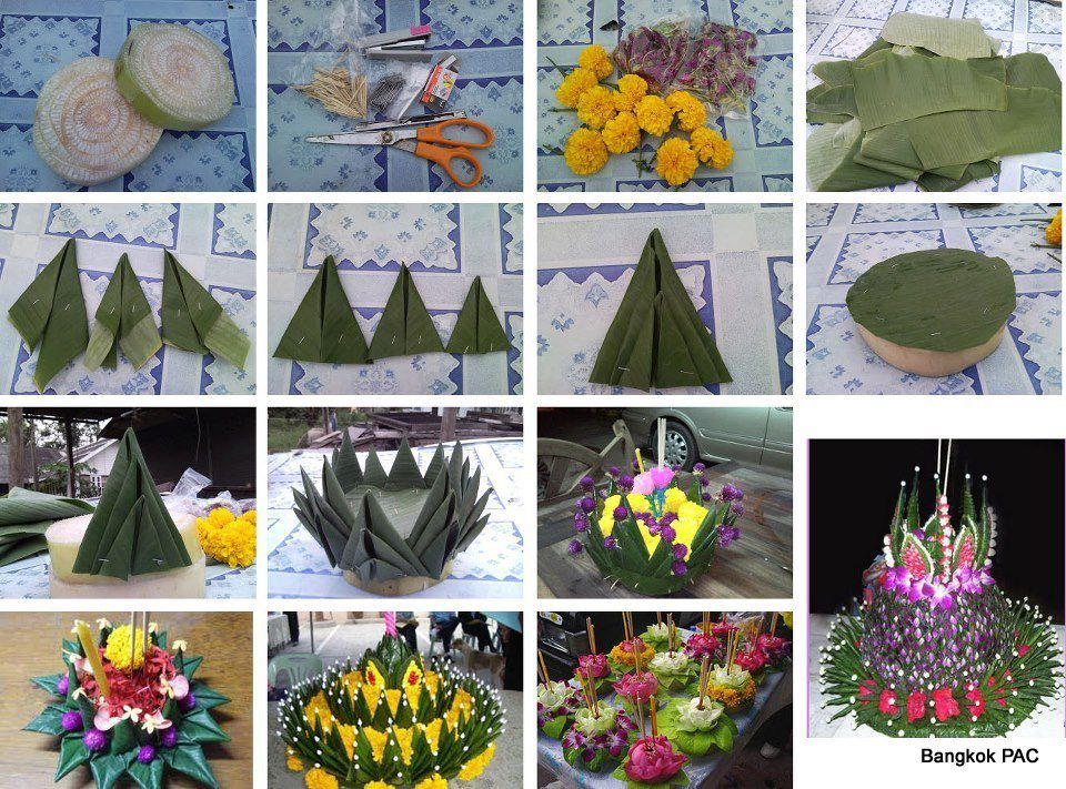 http://www.thaibis.com/a-z/f/festivals/loy-krathong/how-to-make