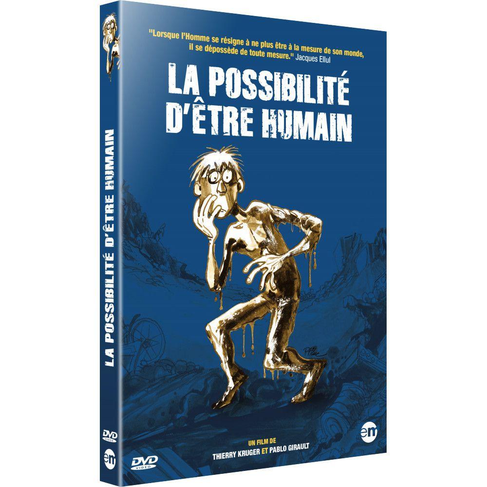 http://www.editionsmontparnasse.fr/p1601/La-Possibilite-d-etre-humain-DVD