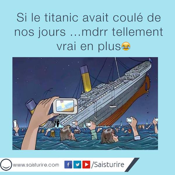 http://zegag.fr/1352-generation-selfie-des-filles-de-nos-jours