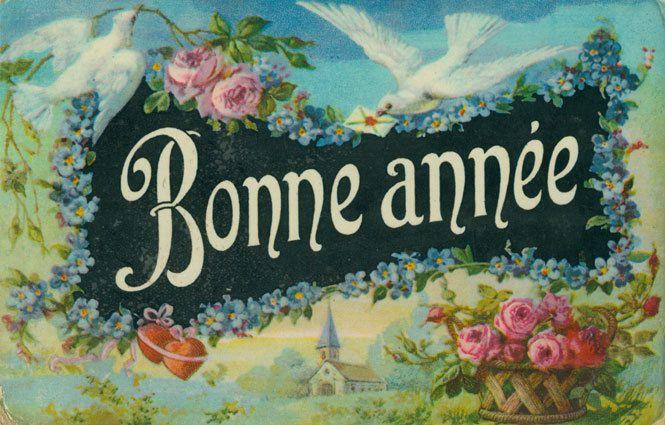 http://forezhistoire.free.fr/cartes-voeux-1900.html
