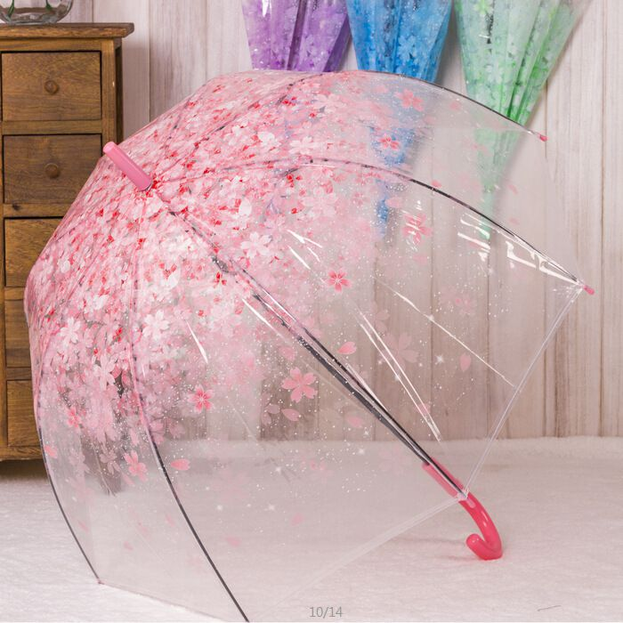 https://fr.aliexpress.com/price/flower-umbrella_price.html