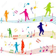 https://fr.123rf.com/photo_26788141_note-de-musique-avec-les-enfants-silhouettes-danse.html