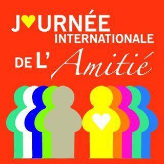 http://aujourdhui.over-blog.fr/2016/07/30-juillet-journee-internationale-de-l-amitie.html