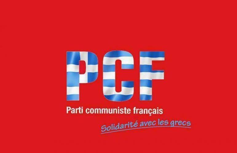 Situation grecque: débats au sein du PCF