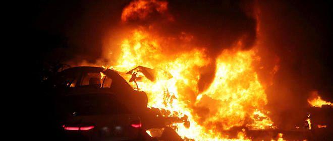 Attentat d'Ankara du 13 mars 2016 : réaction des partis communistes turcs
