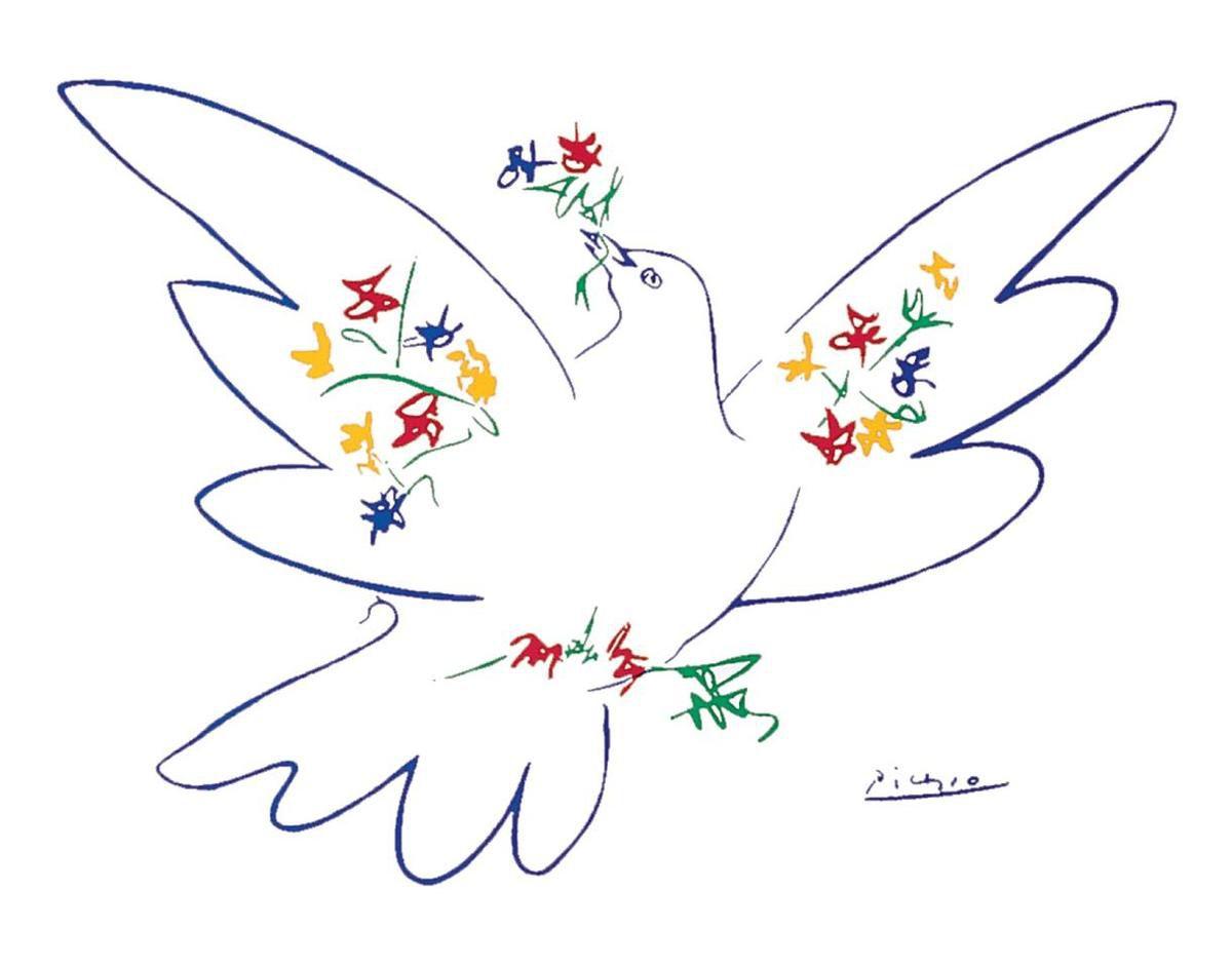 Déclaration du Conseil mondial de la Paix à propos des frappes de missiles par les Etats-Unis sur des cibles syriennes