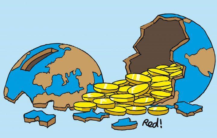 Transformer la nature en monnaie ne peut pas la sauver