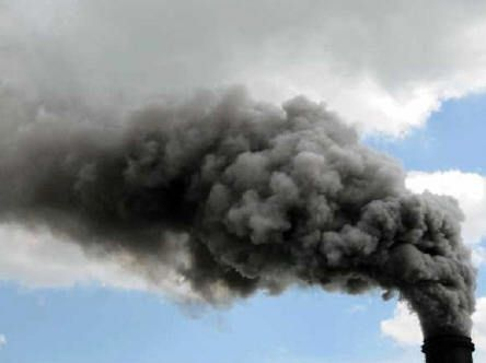 L'urgence d'une capture du CO2 massive