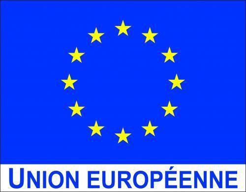UE : trois sojas OGM autorisés