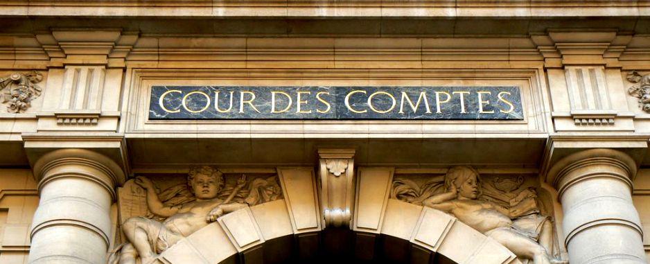 La Cour des comptes sur le Lyon-Turin : un projet « hors de portée budgétaire »