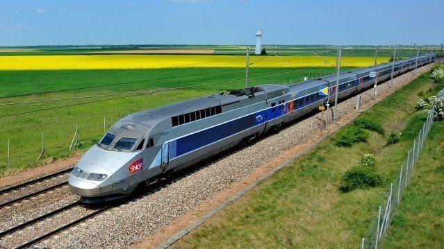 Infrastructures de transport : un rapport sénatorial appelle à une sélection plus rigoureuse des projets