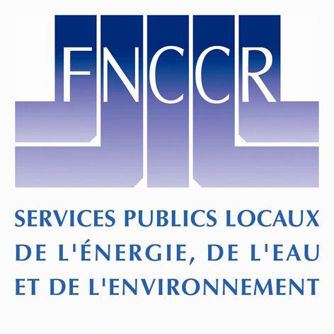 Incroyable conflit d'intérêt dans l'affaire de l' &quot&#x3B;étude juridique&quot&#x3B; publiée par la FNCCR