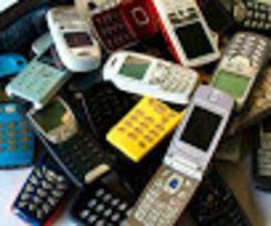 89% des portables en dehors des clous