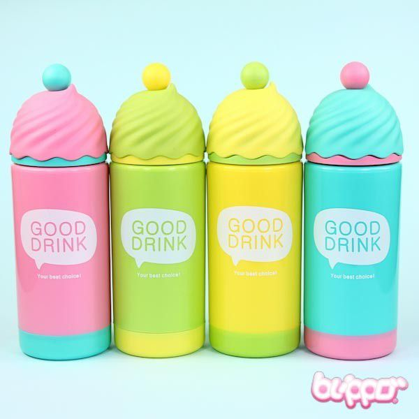 thermos girly
