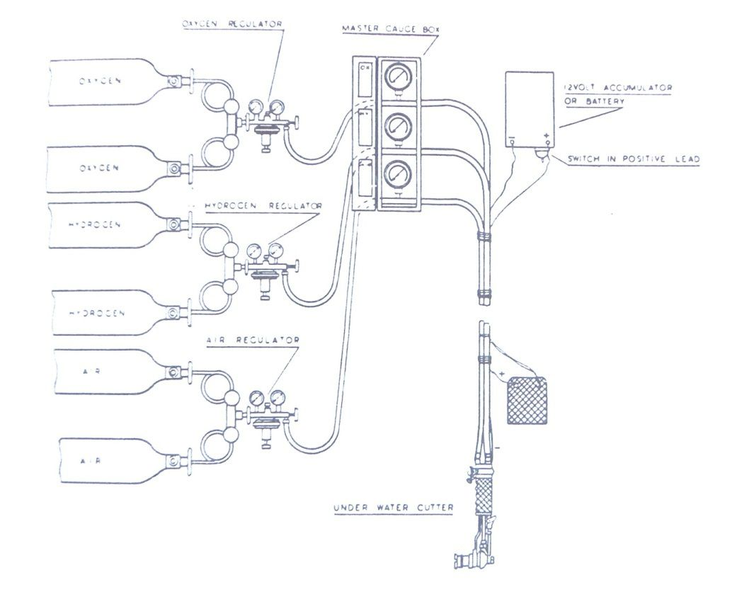 1967 Ford Thunderbird Fuse Box Wiring Diagram Pictures