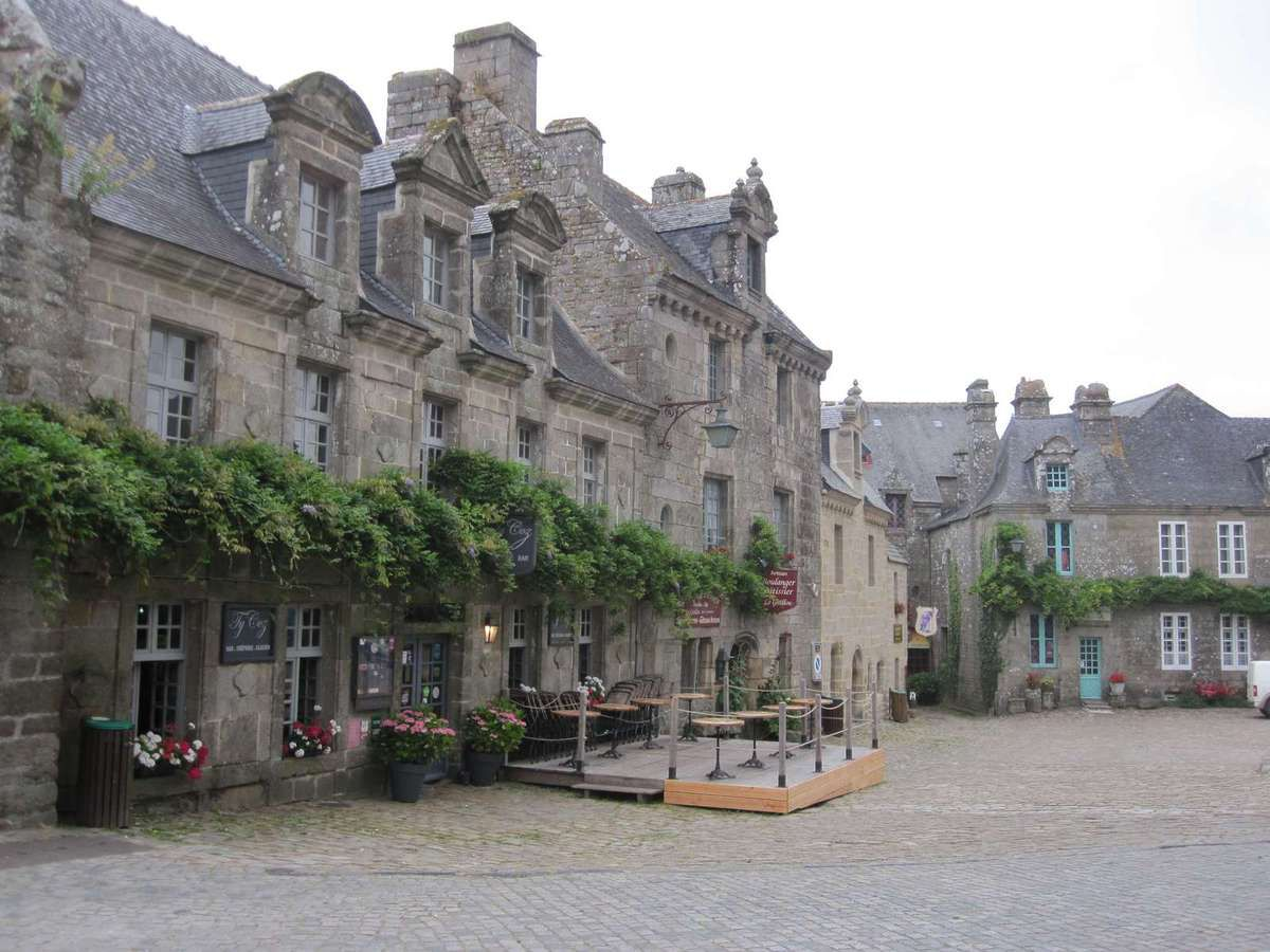 Bretagne 2