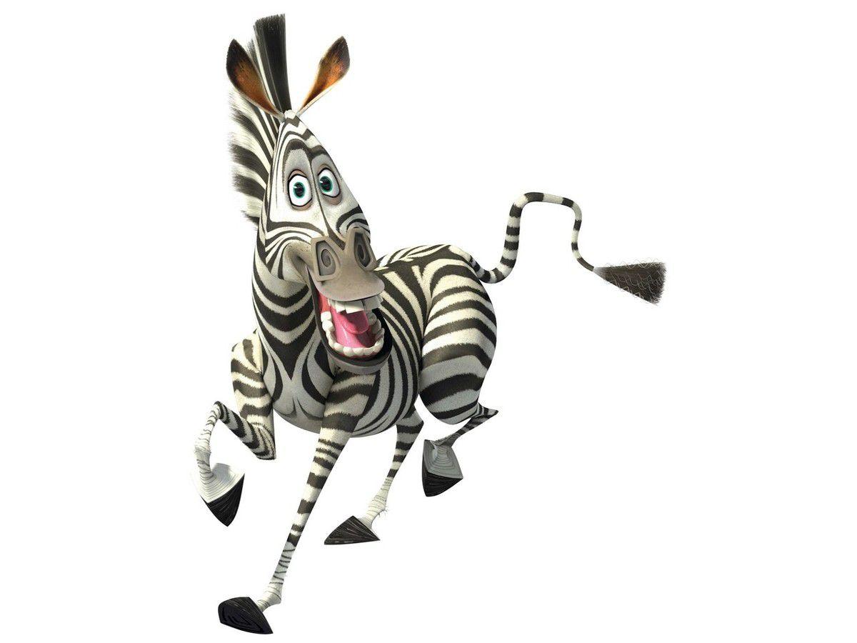 Association Zebr'Adultes et Club Zebra pour les adultes surdoués