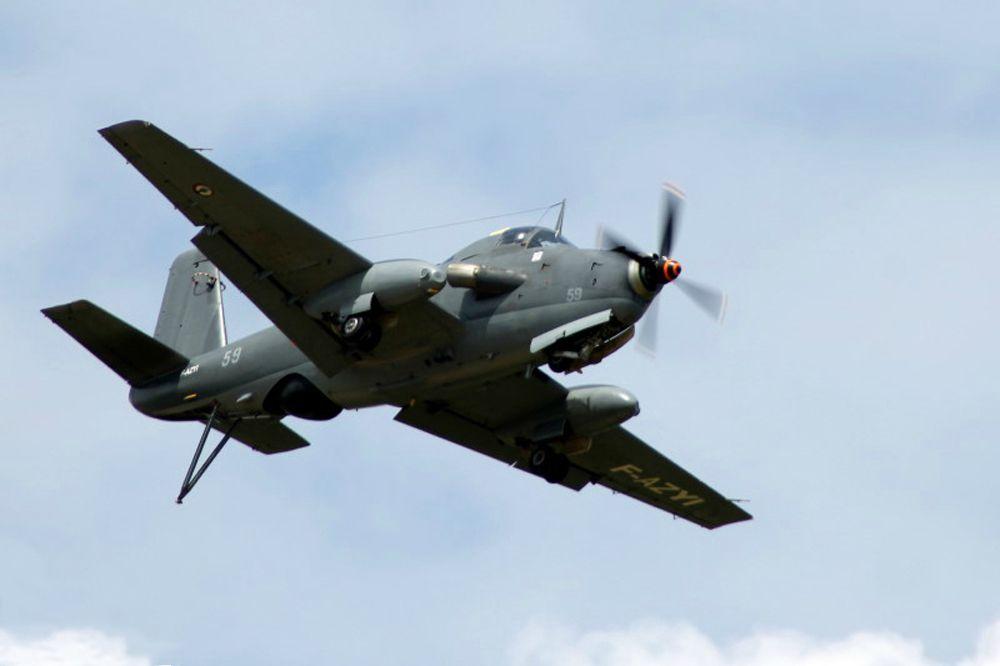 Musée de l'air et de l'espace du Bourget - volet 11