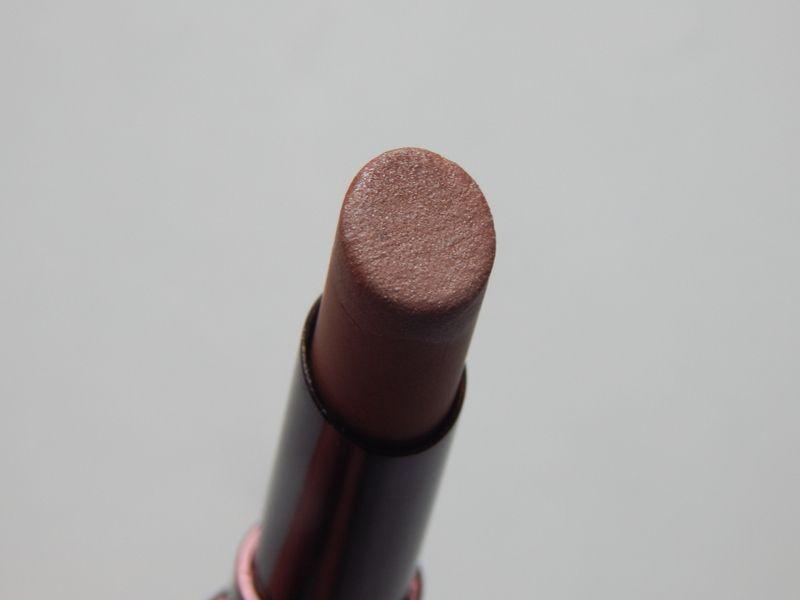 [ Laura Mercier ] Rouge Nouveau Weightless Lip Colour - Teinte Pure #fridaylipstick