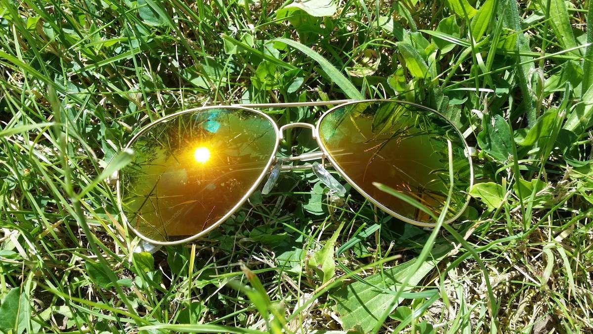 [ L'Usine à Lunettes ] Des lunettes tendances en toute circonstance