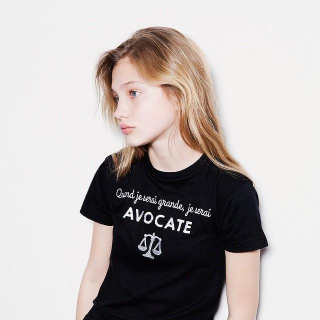 [ Rad.co ] Une collection cool pour les enfants ( concours )