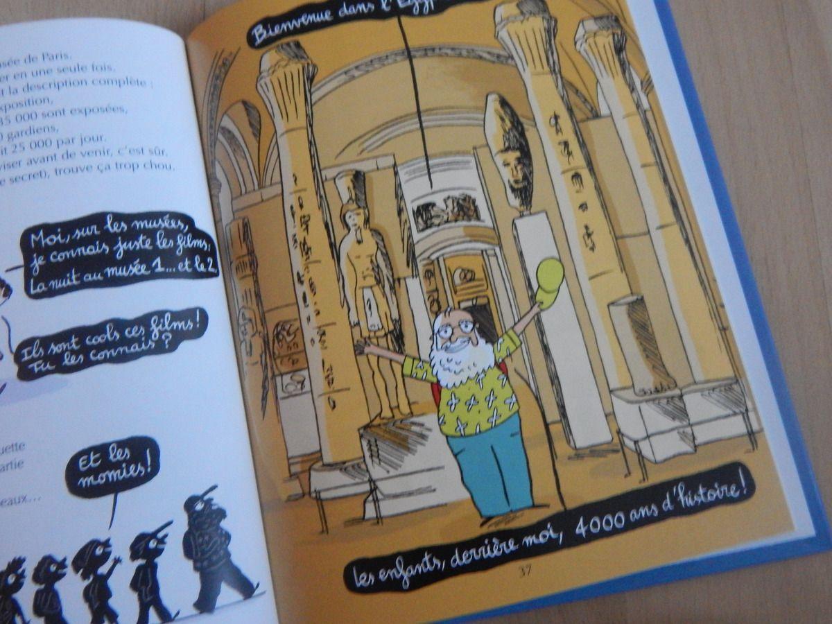 [ Chut ... les enfants lisent ! ] Découverte des Editions Les P'tits Bérêts