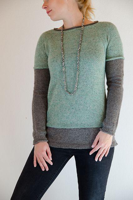 Le rendez-vous tricot du lundi