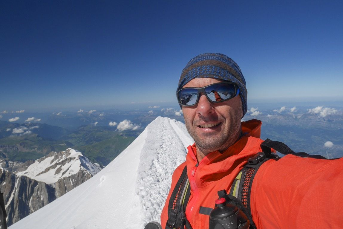 14 août. Mont Blanc express depuis Saint-Gervais (la Crozat) => https://www.youtube.com/watch?v=MiyYVgMNXV8