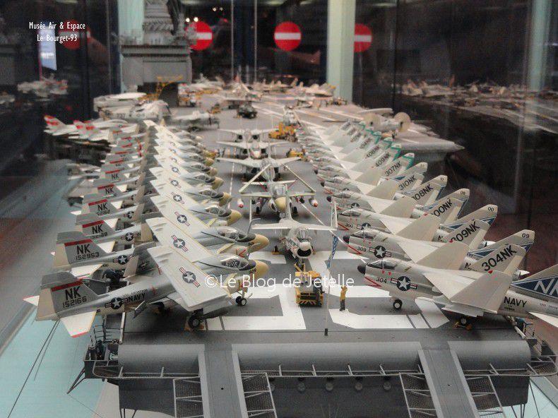 Musée Air+Espace-2 (93)