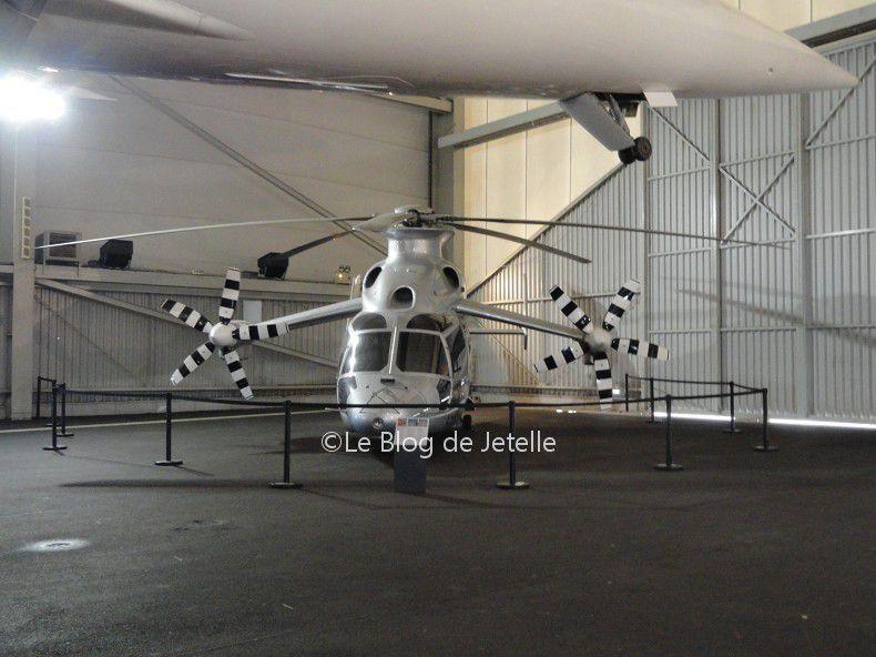 Musée Air+Espace-4 (93)