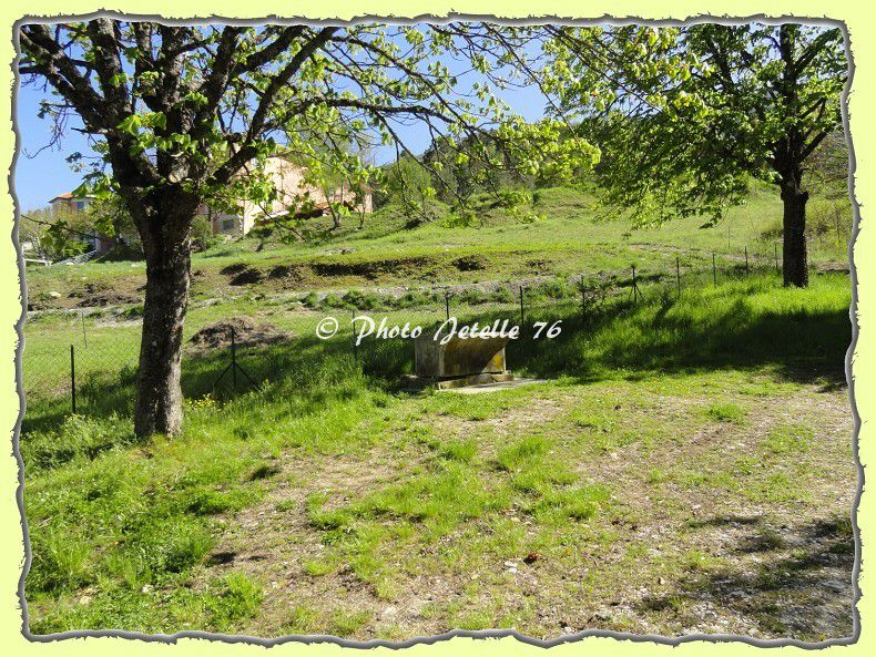 Aire:Annot (04)
