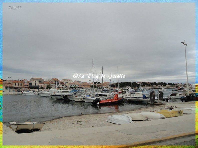 Aire:Carro (Martigues) (13)