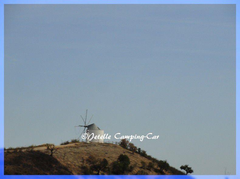 Aire: #Silves -1- (P)