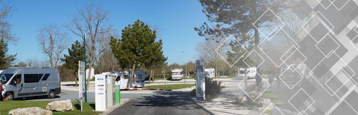 Photo du site: Ville de Royan