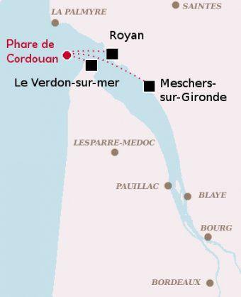 #Aire:Le Verdon-sur-Mer (33)