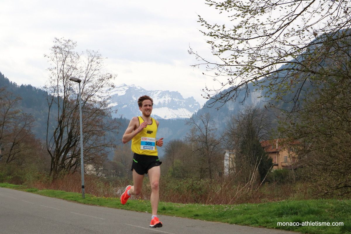 973 photos des 10 kms de cluses