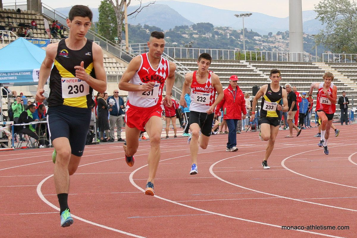 409 photos chpts clubs regional cote d azur 2016