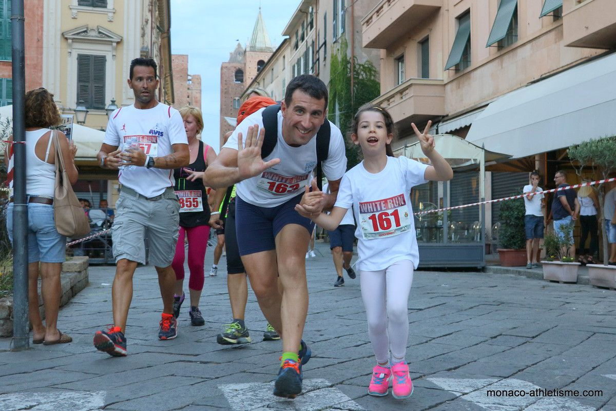 white run d albenga 2016