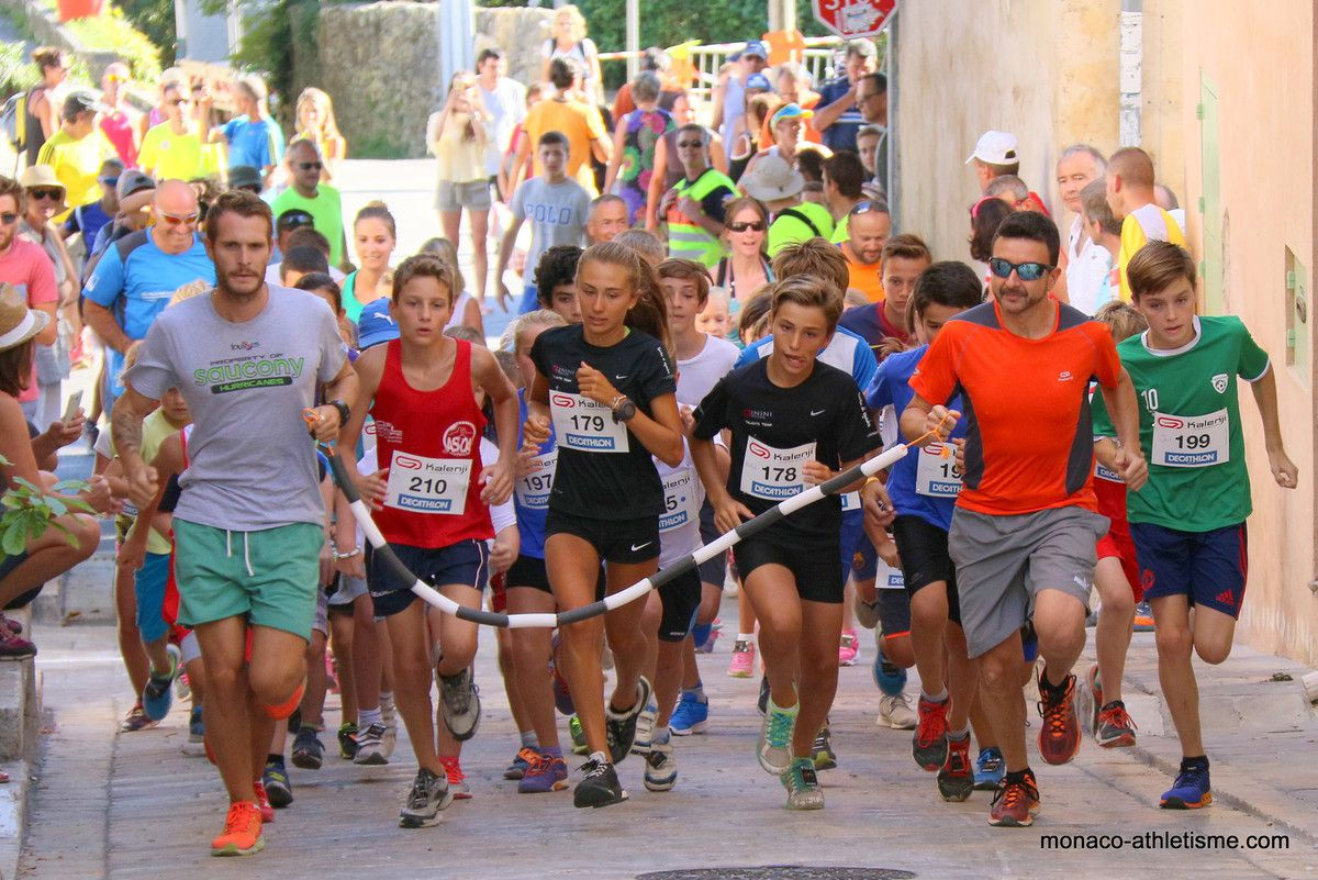 corida de valbonne 2016 les 847 photos