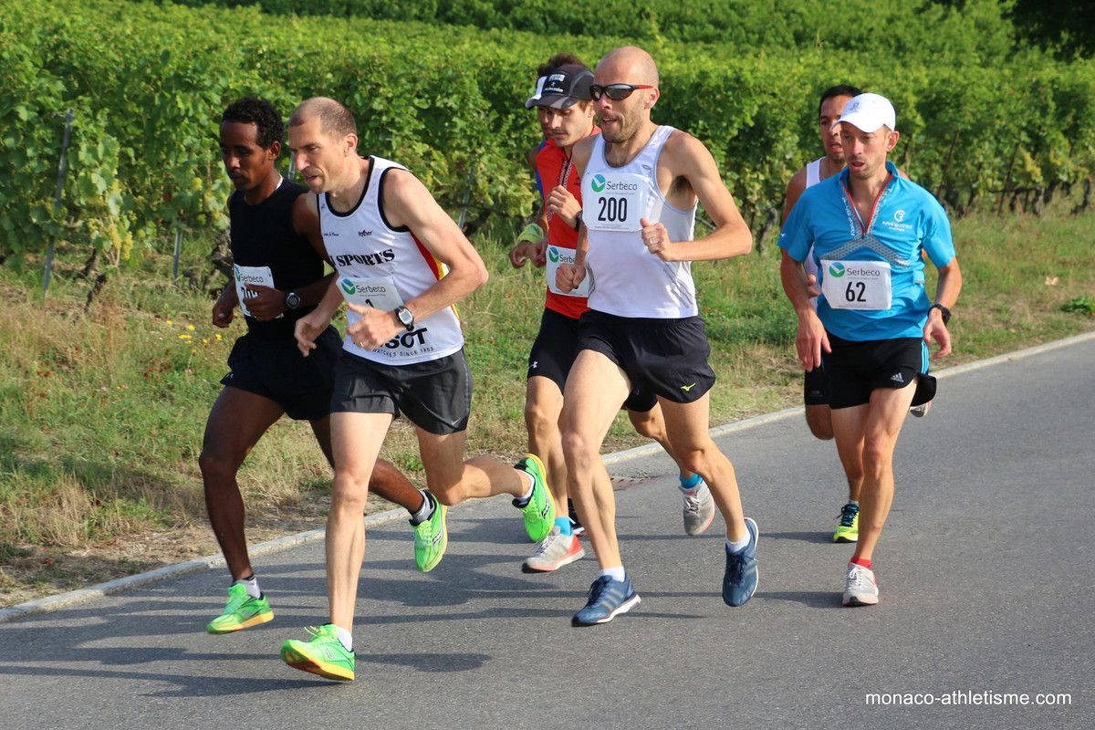 923 photos de la course du mandement 2016 a satigny